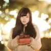 【激レア】安井友梨のCM!テレビ出演やマツコとの共演もチェック!